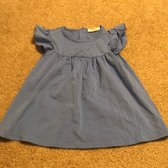 Adorable Essentials Other - Adorable essential Dress 2t